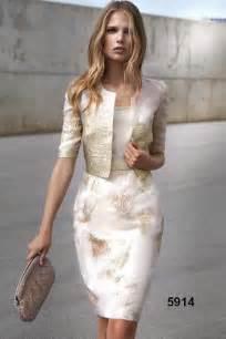 beautiful wedding guest dresses 10 beautiful dresses for wedding guest getfashionideas getfashionideas