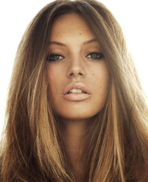 hair colors for olive skin hair for olive skin tones search tresses