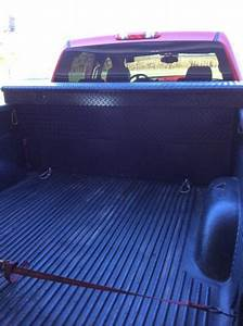 Purchase Used 2008 Chevrolet Silverado 2500 Hd Ltz Crew