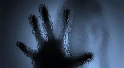 Hand Dark Otherside Wallpapers Background