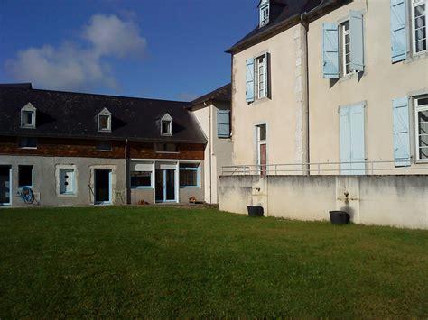 maison de retraite 64 extension de luehpad la roussane monein with maison de retraite