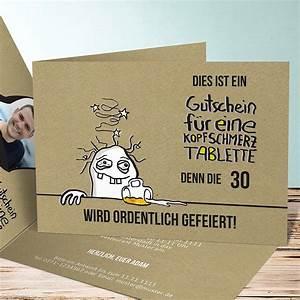 12 Geburtstag Was Machen : einladungskarten 30 geburtstag selber basteln ~ Articles-book.com Haus und Dekorationen