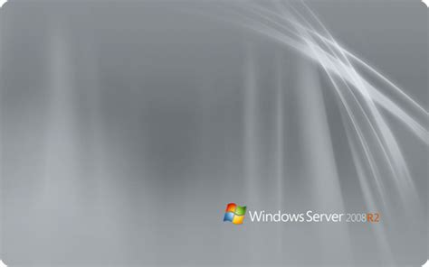 Exclusive Wallpapers For Windows Server 2008 R2  Redmond Pie. Html Web Page Template. Business Credit Application. Skills And Qualifications For Resumes Template. Investment Proposal Template Word. Working Student Resume Sample Template. Military Police National Guard Template. Project Timeline Template Powerpoint Template. Write Your Essay Online Template