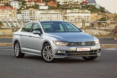 car volkswagen passat volkswagen passat 2 0 tdi luxury dsg 2017 quick review