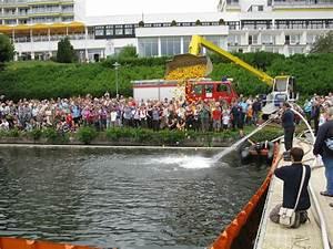 Großer Segeberger See : gro er segeberger see thw bad segeberg mit freu n de n helfen ~ Yasmunasinghe.com Haus und Dekorationen