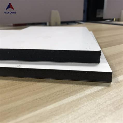 alucoone aluminium composite panel londonderry buy door panels truck panels super thickness