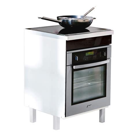 caisson cuisine sur mesure caisson meuble cuisine ikea caisson meuble meuble caisson