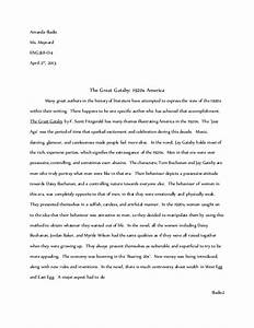 letter editing site australia writing movie critique essay the great gatsby essay conclusion