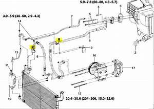 2005 kia sorento cooling parts diagram wiring schematic - wiring diagram  system launch-locate - launch-locate.ediliadesign.it  ediliadesign.it