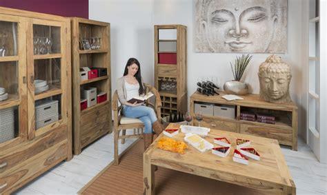 Ordnung In Der Wohnung by Die Erste Eigene Wohnung Kreative Vorplanungen