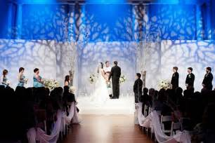 9 enchanting winter wedding themes of the typical not so typical nature venuelust