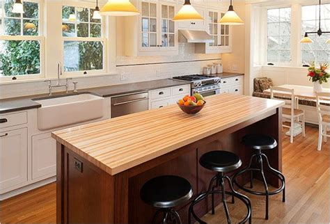 kitchen hinges for cabinets maybe kitchen design ideas kitchens 4936