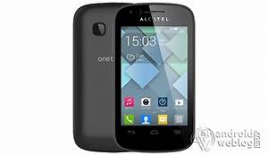 How To Root Alcatel One Touch Pop C1 With Oneclick Apk  Without Pc