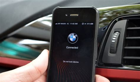 app bmw new apps added to bmw connecteddrive appcenter