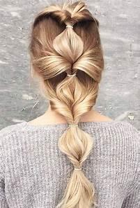 Chic Long Pixie Hairstyles - Women Haircut for Short Hair ...
