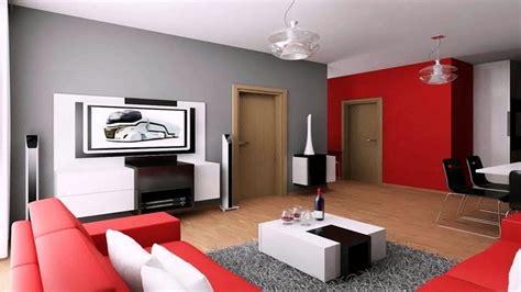 interior design  small condo units philippines  description  description youtube