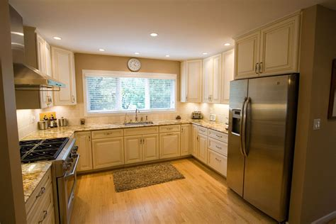 Medium Kitchen Remodeling And Design Ideas And Photos. Easter Ideas Dinner. Brunch Ideas Eggs. Traditional Kitchen Design Ideas Photos. Party Ideas Wikihow. Small Cottage Ideas. Ideas For Apartment Kitchen Cabinets. Kitchen Ideas With Light Wood Cabinets. Small Staircase Ideas