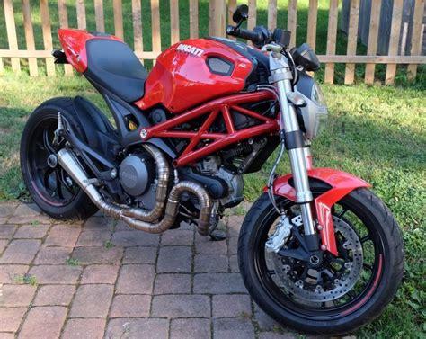 ducati  motorcycles  sale