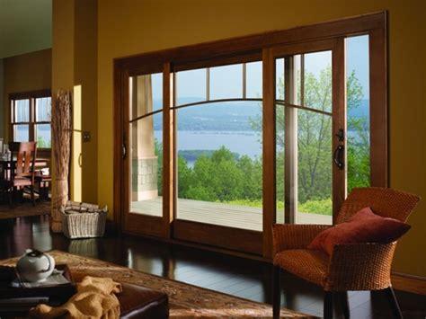 andersen windows  pella windows