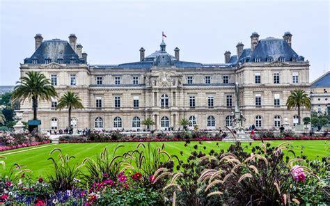Jardin Du Luxembourg Hours by Luxembourg Gardens Opening Hours Fasci Garden