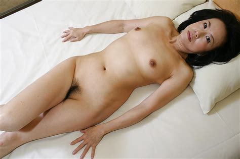 10524107big In Gallery Chinese Milf Picture 5
