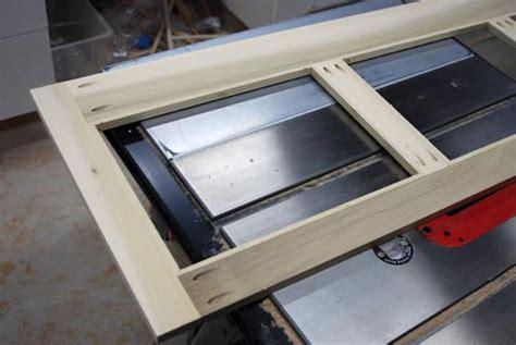 New Yankee Workshop Kitchen Cabinets - Nagpurentrepreneurs