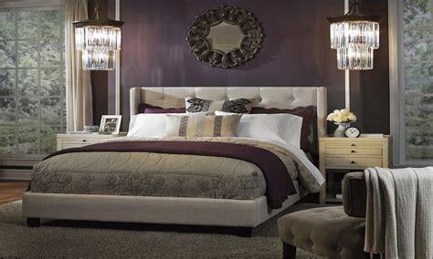 Best Bedroom Lighting Ideas  Overstockcom Tips & Ideas