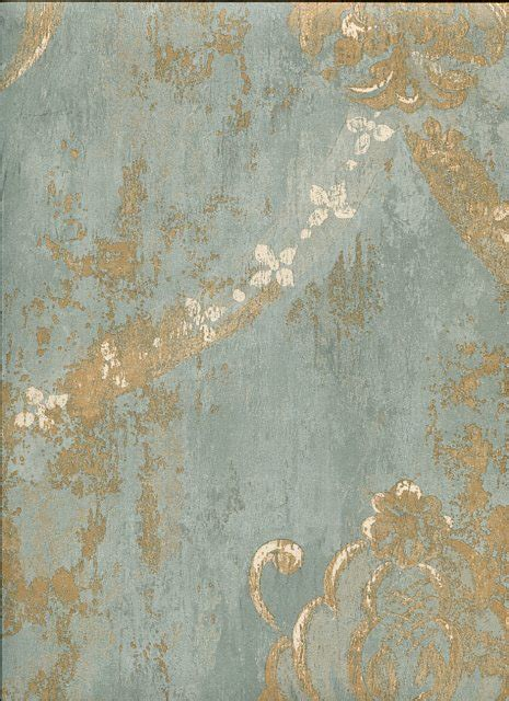 grand chateau  wallpaper ch  norwall  galerie