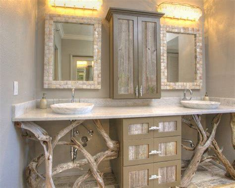 Unique Bathroom Vanities Ideas by Unique Bathroom Vanities Ideas Top Tips Bathroom