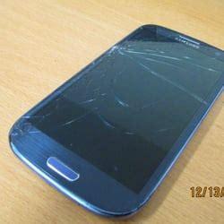 iphone repair oakland berkeley iphone repair mobile phone repair oakland ca