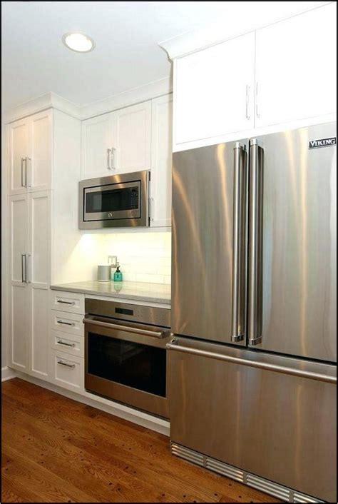 refrigerator reviews  design innovation