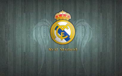 Madrid Hala Desktop