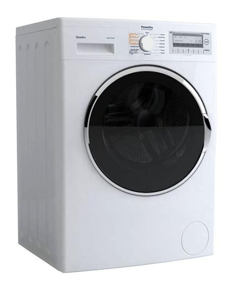 WMD-G14060 - Perilice-Sušilice rublja - BIJELA TEHNIKA - Inem