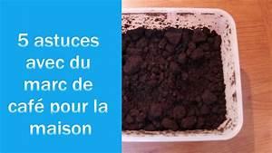 Marc De Café Canalisation : comment laver sa vaisselle avec du marc de caf pratiks ~ Melissatoandfro.com Idées de Décoration