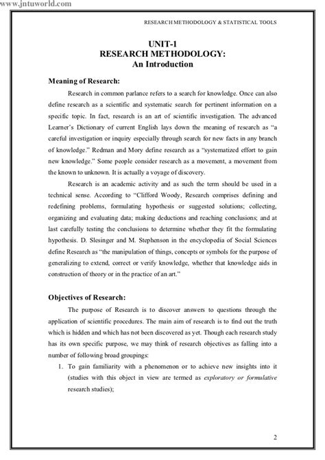 Elsevier reviewer finder how to write a mini proposal for research paper durham natural sciences personal statement durham natural sciences personal statement