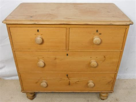 Victorian Small Pine Chest Of Drawers House Of Antique Hardware Promotion Code 2016 Ceramic Stove Tee Antiques Vancouver Bc Elgin Gold Pocket Watch Water Pitcher And Basin Buddha Statue Uk Cafe Table Desk Fan Parts