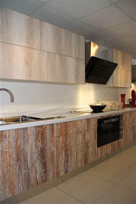 kitchen house hoy la cocina es  lugar integral del