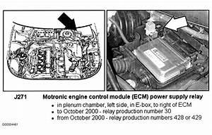 8 Best Images Of 2003 Volkswagen Jetta Engine Diagram