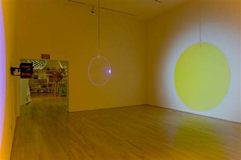 Yellow versus purple ? Artwork ? Studio Olafur Eliasson