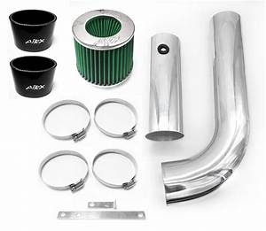 Airx Racing Green For 2pc 2007