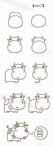 Cute Things To Draw For Your Boyfriend Step By Step Best ...