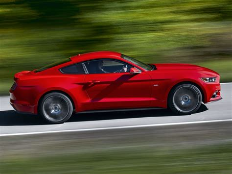 ford mustang usa images image 2015 ford mustang via usa today leak size 1024 x