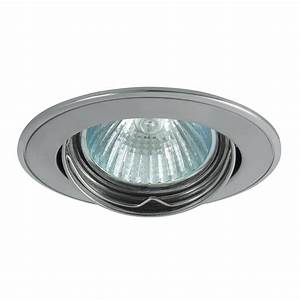 Kanlux bask ctc mpc n ceiling lighting point fitting