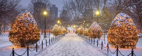 christmas in central park back drops for santa pics central park new york city