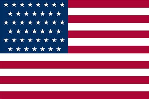 printable american flag stars printable  degree