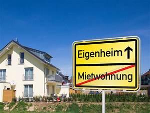 Haus Darlehen Rechner : kauf mietrechner baugeld konzept ~ Kayakingforconservation.com Haus und Dekorationen