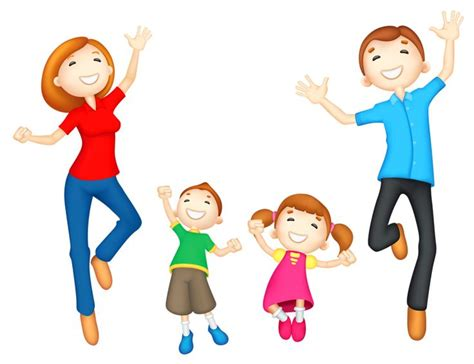 Free Family Mom Cliparts, Download Free Clip Art, Free