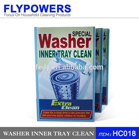 Sodium Percarbonate Msds Website Of by Selling Oem Washing Machine Tub Cleaner Washing