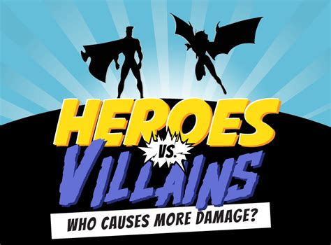 how to refinish kitchen countertops heroes vs villains who causes more damage homeadvisor