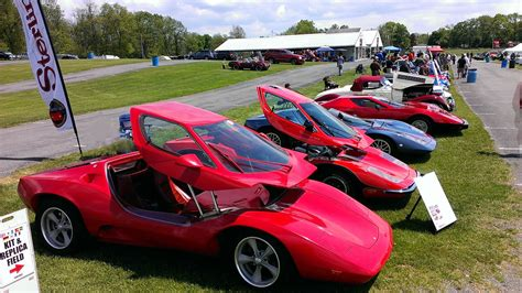 Sports For Sale by Sterling Sports Car Sale Reincarnation Magazine